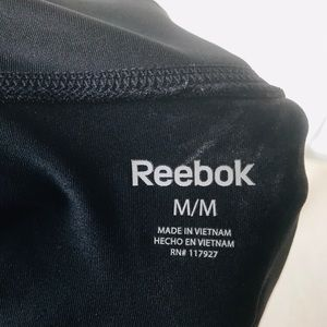 Reebok Tops - Reebok Sports Jacket